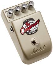 Pedal ED-1 Compressor para guitarra - PEDL-10023 - MARSHALL -