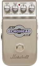 Pedal EH-1 EchoHead para guitarra - PEDL-10035 - MARSHALL -