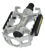 Pedal em Alumínio Sueco para MTB - Diversos