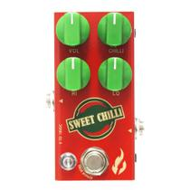 Pedal Fire Sweet Chilli Compact Series - Overdrive -
