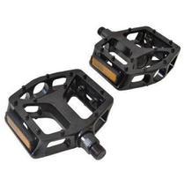Pedal Free Style WP-916 - Isapa