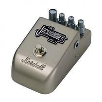 Pedal JH-1 JackHammer para guitarra - PEDL-10024 - MARSHALL -