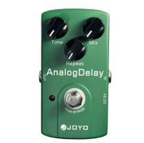 Pedal Joyo Analog Delay JF-33 -