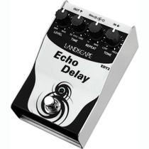 Pedal Landscape Echo Delay EDY2 -