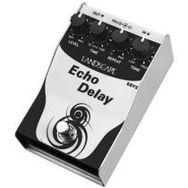 Pedal LANDSCAPE Guitarra Echo Delay EDY2 -