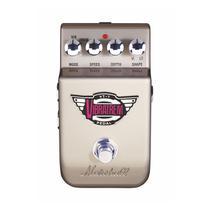 Pedal Marshall VT1 Vibratrem -