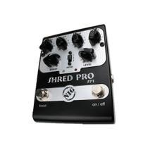 Pedal Nig Shred Pro SP1 -