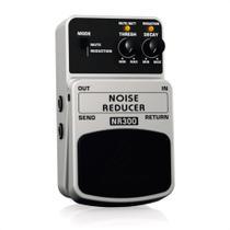 Pedal Noise Reducer NR300 Behringer -