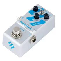 Pedal Overtone ODE-1 Delay -