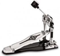 Pedal para Bateria Single Mapex P710 Big Step Corrente Dupla -