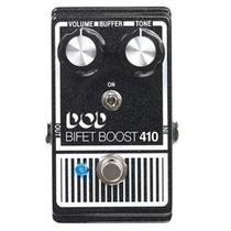 Pedal Para Guitarra Bifet Boost DOD-410 - Digitech -