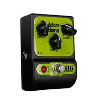 Pedal Para Guitarra Detune Chorus Nig Pch -