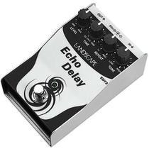 Pedal Para Guitarra Echo Delay Edy2 Landscape Envio 24h -