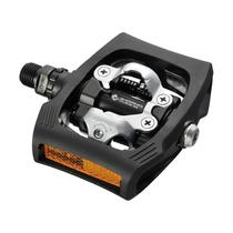 Pedal pd-t400 click r pto epdt400lr - Shimano