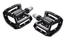 Pedal Plataforma Shimano PH-GR500 Preto -