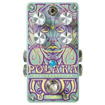 Pedal Reverb Polara Reverberation - Digitech -