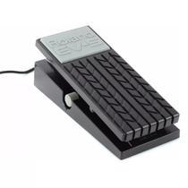 Pedal Roland EV5 -