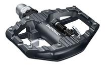 Pedal shimano pd-eh500 pto epdeh500 -