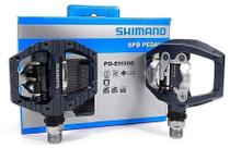 Pedal Shimano PD-EH500 -