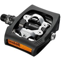 Pedal shimano t400 clickr -