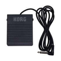 Pedal Sustain Korg PS-3 -