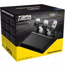Pedal Thrustmaster 3 T3pa Universal -
