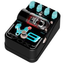 Pedal Vox Tonegarage V8 Distortion TG1 V8DS -