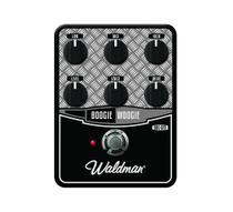 Pedal Waldman Distortion Boogie Woogie BOG-6FX -