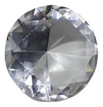 Pedra cristal diamante joia foto unhas gel transparente - China