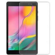 "Pel De Vidro Temp Tablet para Samsung Galaxy Tab A 8"" SM T290/295 - Yellow Cell"