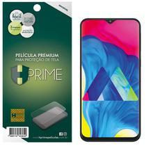 Pel. HPrime Samsung Galaxy M10 c/ acessorios mod. 1 - Invisivel -