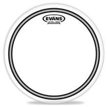 Pele Evans 8 EC2S Clear Hidráulica -