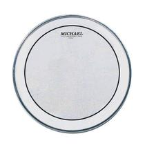 "Pele Hidráulica de Bumbo Michael NPSM20 de 20"" Polegadas - AC1553 -"