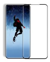 Película 11D Vidro 9h Premium Samsung Galaxy S20 Ultra Cobre Toda a Tela - Ht