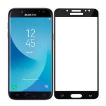 Película 3D 6D de Vidro Samsung Galaxy J5 PRO - Cxj