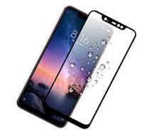Película 3D para Samsung J5 Prime - Preto - Capinhas.Sp