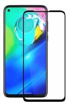 Película 3D Premium Novo Moto G8 Power XT2041Full Cover - Shield