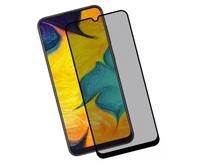 Película 3D Privacidade Galaxy A10 A20 A30 A50 A70 A80 S8 S9 - X-Mart