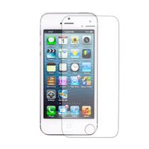 Pelicula 3D Water Cube Apple Iphone 5 - Idea