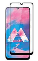 Película 5D  Gel Nano Samsung Galaxy M30 - HMaston