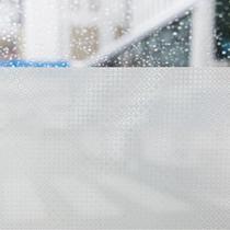 Película Adesivo Eletrostática Estática 3D Vidro Holografica - Magma