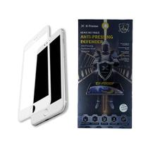 Película Anti-Pressing Defender Xtreme Iphone 7/8Plus Branco -