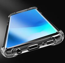 Película+ Capa Kit Premium Hprime Galaxy S9 Plus - Curves PRO -