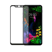 Película Coverage Color para LG G8s ThinQ - Gshield