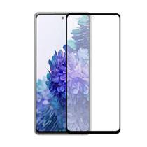 Película Coverage Color para Samsung Galaxy S20 FE - Gshield - Gorila Shield