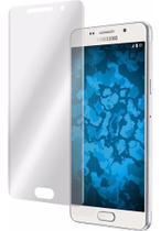 Película Curvada Galaxy A5 2016 Sm-a510 Cobre Toda Tela Gel - Danet