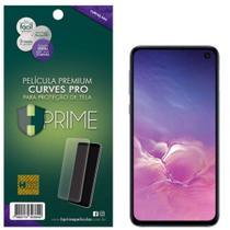 Película Curves Pro Samsung Galaxy S10E Hprime Original -