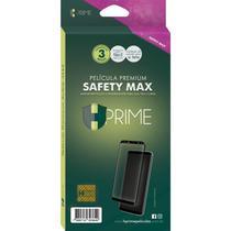 Película De Gel 3D Para Samsung Galaxy Safety Max HPrime -