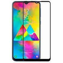 Película De Gel 5D Cobre 100% A tela Samsung Galaxy A20 A30 - Hmaston
