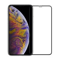 Pelicula de Gel 5D Iphone 11 6.1 Cobre Tela Toda - Hrebros